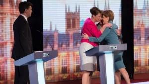 Image courtesy of BBC